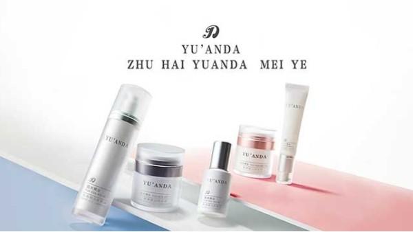 护肤品行业迅速发展,本土化品牌也赢来了多元化的机遇