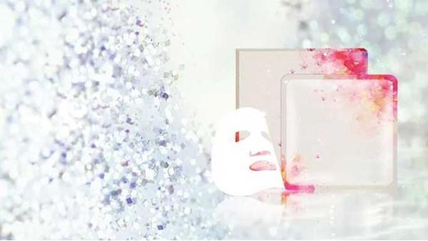 疫情过后,今年3-4月,148万家化妆品零售企业重新按下播放键
