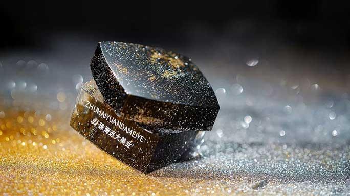 珠海远大美业化妆品代加工厂家告诉大家,无添加是指无添加什么成分?