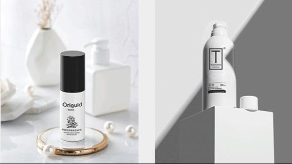 多年经验化妆品代工厂告诉你怎样的护肤品更受市场欢迎
